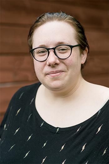 Jess Murwin